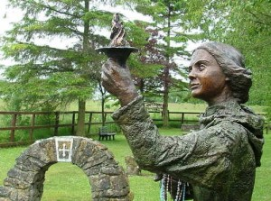 saint_brigid_well_kildare